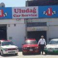 Uludağ Car Servis İçi (1)
