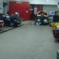 Uludağ Car Servis İçi (5)
