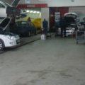 Uludağ Car Servis İçi (7)