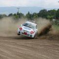 Uludağ car yarış severler (2)