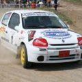 Uludağ car yarış severler (3)