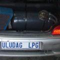 lpg dönüşüm sistemleri montaj bakım her türlü marka ve model araç lpg kurulumu uludağ car servis ankara (104)