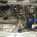 lpg dönüşüm sistemleri montaj bakım her türlü marka ve model araç lpg kurulumu uludağ car servis ankara (105)