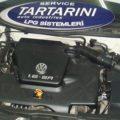 lpg dönüşüm sistemleri montaj bakım her türlü marka ve model araç lpg kurulumu uludağ car servis ankara (107)