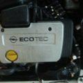 lpg dönüşüm sistemleri montaj bakım her türlü marka ve model araç lpg kurulumu uludağ car servis ankara (115)