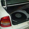 lpg dönüşüm sistemleri montaj bakım her türlü marka ve model araç lpg kurulumu uludağ car servis ankara (117)
