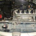lpg dönüşüm sistemleri montaj bakım her türlü marka ve model araç lpg kurulumu uludağ car servis ankara (137)