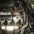 lpg dönüşüm sistemleri montaj bakım her türlü marka ve model araç lpg kurulumu uludağ car servis ankara (139)