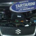 lpg dönüşüm sistemleri montaj bakım her türlü marka ve model araç lpg kurulumu uludağ car servis ankara (141)
