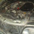 lpg dönüşüm sistemleri montaj bakım her türlü marka ve model araç lpg kurulumu uludağ car servis ankara (20)
