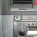 lpg dönüşüm sistemleri montaj bakım her türlü marka ve model araç lpg kurulumu uludağ car servis ankara (32)