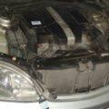 lpg dönüşüm sistemleri montaj bakım her türlü marka ve model araç lpg kurulumu uludağ car servis ankara (36)