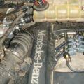 lpg dönüşüm sistemleri montaj bakım her türlü marka ve model araç lpg kurulumu uludağ car servis ankara (40)