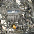 lpg dönüşüm sistemleri montaj bakım her türlü marka ve model araç lpg kurulumu uludağ car servis ankara (47)