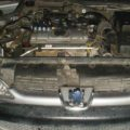 lpg dönüşüm sistemleri montaj bakım her türlü marka ve model araç lpg kurulumu uludağ car servis ankara (55)