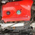 lpg dönüşüm sistemleri montaj bakım her türlü marka ve model araç lpg kurulumu uludağ car servis ankara (60)