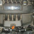 lpg dönüşüm sistemleri montaj bakım her türlü marka ve model araç lpg kurulumu uludağ car servis ankara (68)