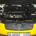 lpg dönüşüm sistemleri montaj bakım her türlü marka ve model araç lpg kurulumu uludağ car servis ankara (71)