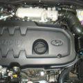 lpg dönüşüm sistemleri montaj bakım her türlü marka ve model araç lpg kurulumu uludağ car servis ankara (72)
