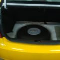 lpg dönüşüm sistemleri montaj bakım her türlü marka ve model araç lpg kurulumu uludağ car servis ankara (73)