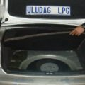 lpg dönüşüm sistemleri montaj bakım her türlü marka ve model araç lpg kurulumu uludağ car servis ankara (82)